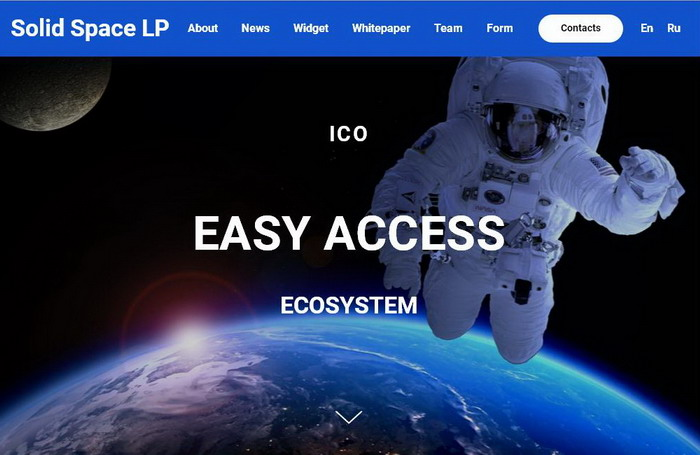 http://www.easyaccess.space/ru
